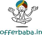 rsz_1offerbaba_logo