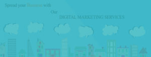 digitalmarketing-copy