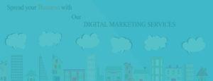 digitalmarketing-copy