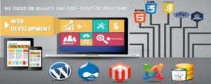 website_development_banner