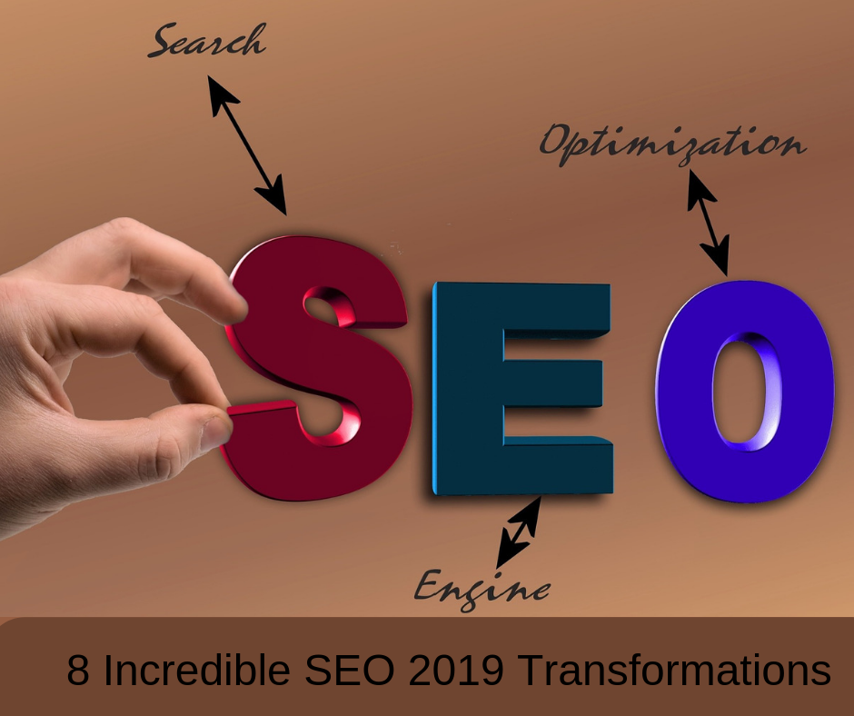 8-Incredible-SEO-2019-Transformations
